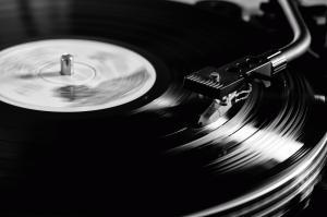 L'album del giorno su Radio La Buona Musica